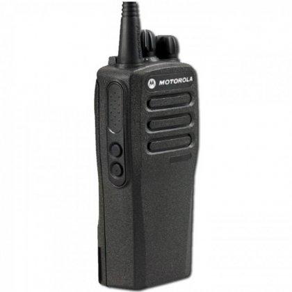 Радиостанция DMR - DP1400