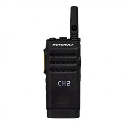 Радиостанция DMR - SL1600