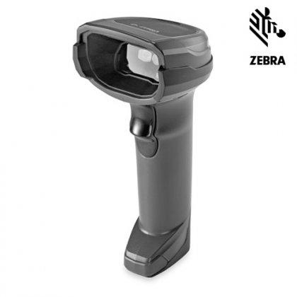 Универсальные сканеры DS8100