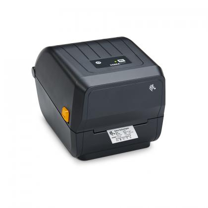 Настольный принтер серии ZD200